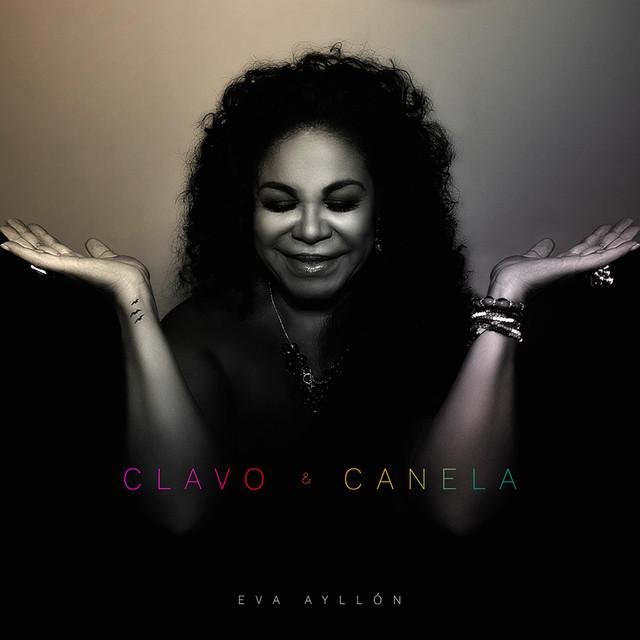 Clavo y Canela