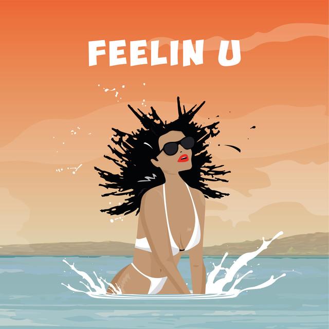 Feelin U (feat. Demarco, Doctor, Ras Kwame)