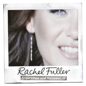 Cigarettes and Housework (UK Version) album