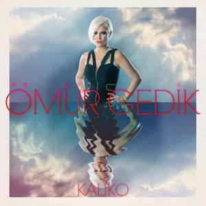 Kaliko Albümü