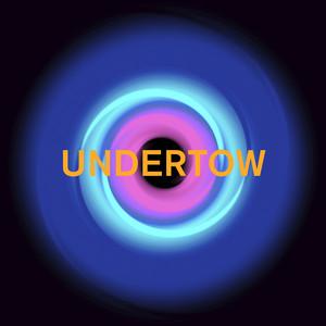 Undertow Albümü
