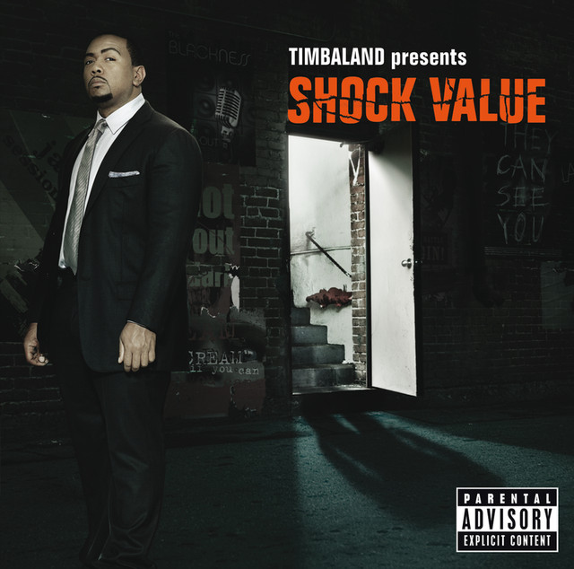 Timbaland give it to me (sirch & future not found bootleg) [free.