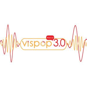 Vispop 3.0 - Therese Marie Villarante