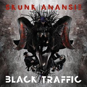 Black Traffic (Deluxe Bonus Tracks)