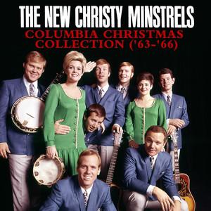 Columbia Christmas Collection ('63-'66) album