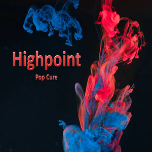 Pop Cure album