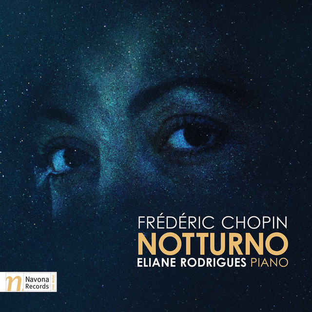Chopin: Notturno