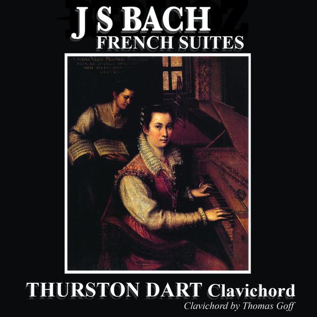 Thurston Dart