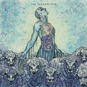 The Separation - Jon Bellion
