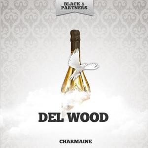 Charmaine album