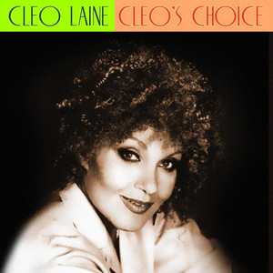 Cleo's Choice album