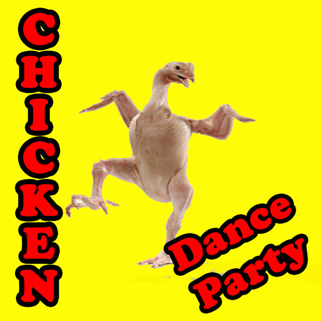 Mexican Hat Dance, a song by Chicken Dance Mix DJ's on Spotify