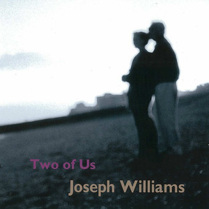 Two Of Us album