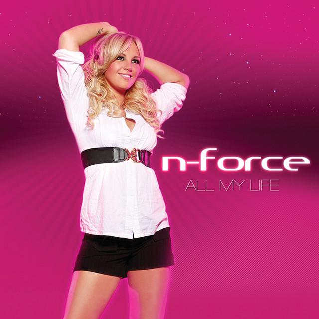 N-Force