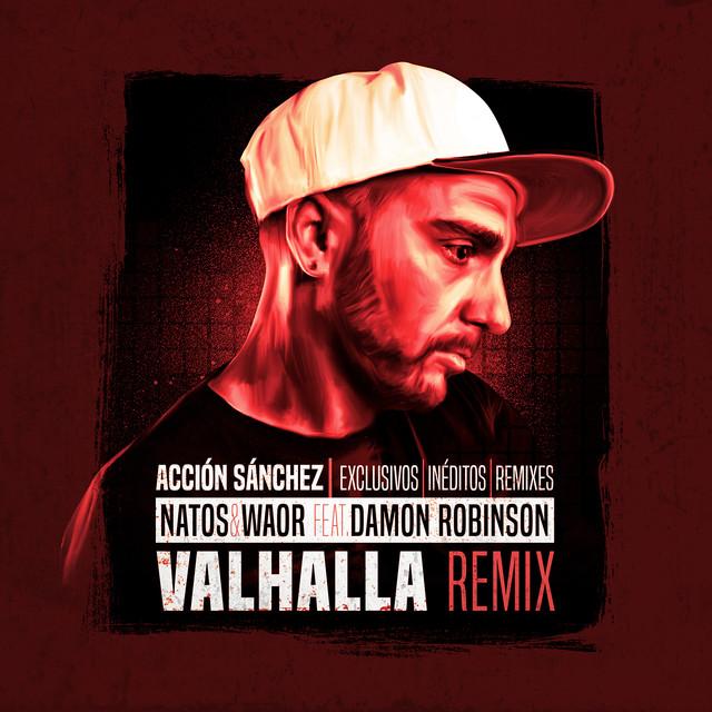 Valhalla (Remix)