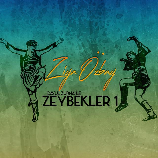 Ziya Özbay
