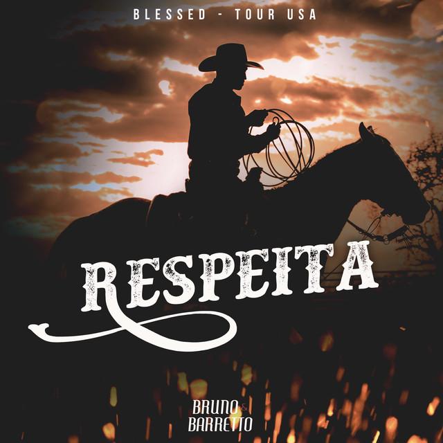 Respeita (Tour USA)