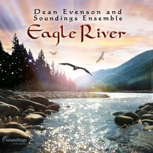 Eagle River album