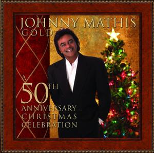 Gold: A 50th Anniversary Christmas Celebration album