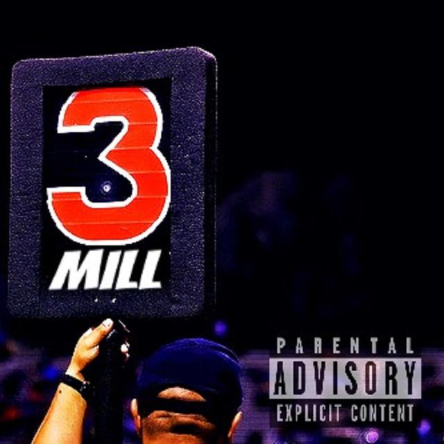 3mill