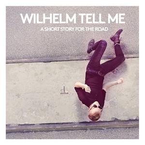 Wilhelm Tell Me