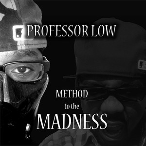 Professor Low