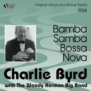Bamba - Samba Bossa Nova