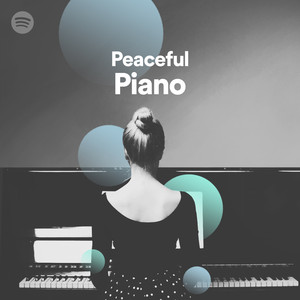 Image result for peaceful piano playlist