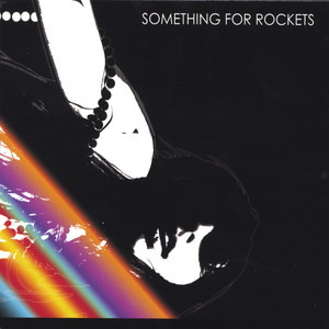 Something for Rockets Might As Well cover