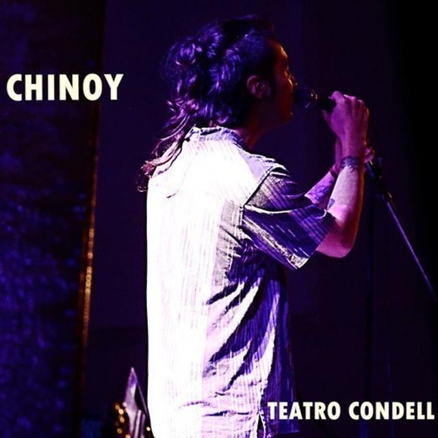 Teatro Condell (En Vivo)