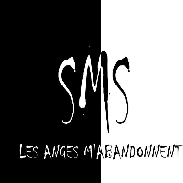 S.M.S.