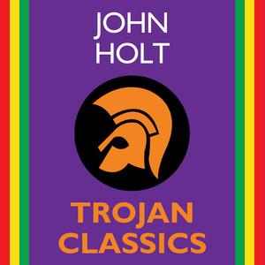 Trojan Classics album