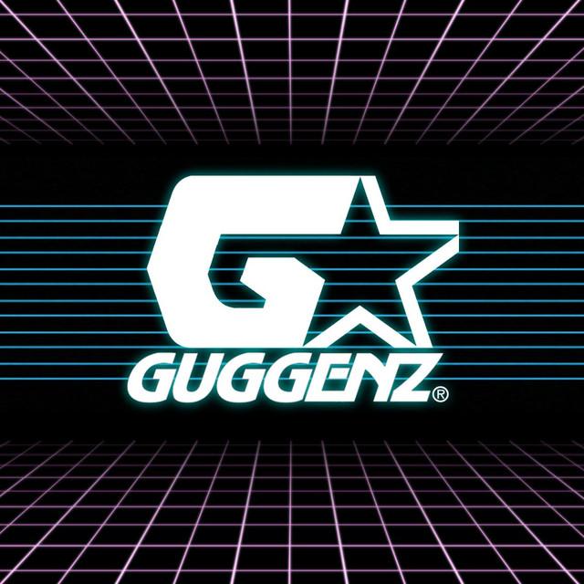 Guggenz Artist | Chillhop