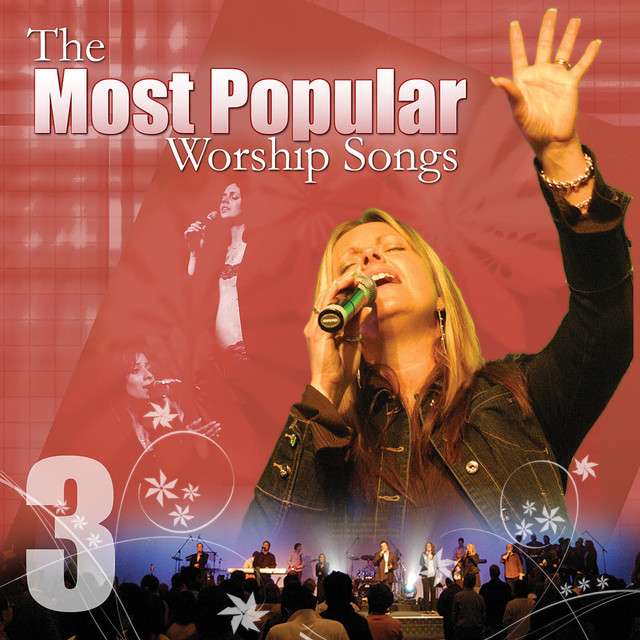 How Great is Our God, a song by Praise and Worship on Spotify