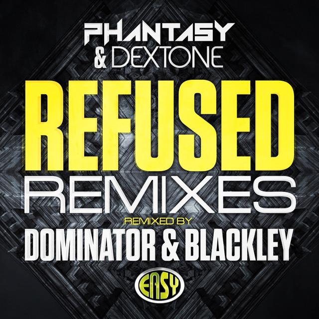 Refused (Remixes)