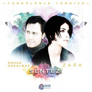 Sentez (Türkülerle Türkiye) Albümü
