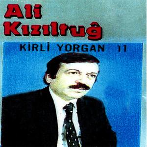Kirli Yorgan Albümü