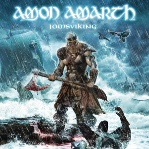 Amon Amarth, Raise Your Horns på Spotify