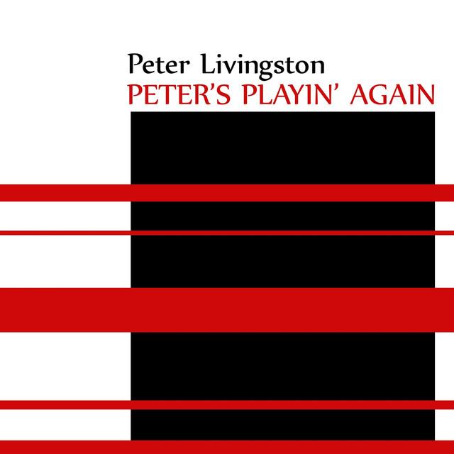 Peter's Playin' Again