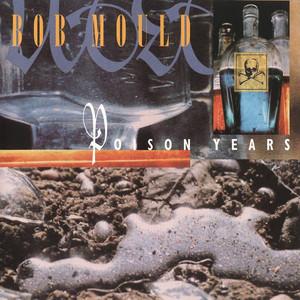 Poison Years album