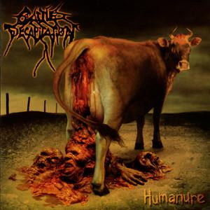 Humanure album