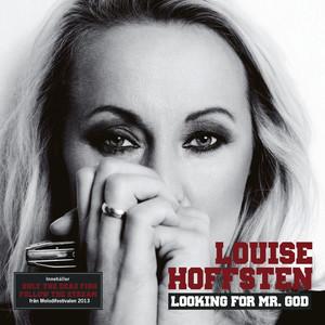 Looking For Mr. God (2013 Version) album