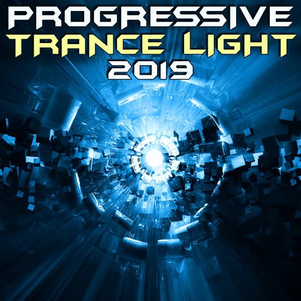 Progressive Trance Light 2019 (Goa Doc DJ Mix) by Goa Doc on Spotify