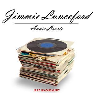 Annie Laurie album