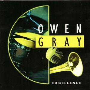 Excellence album