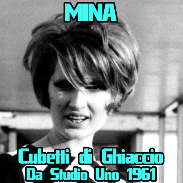 Cubetti di ghiaccio - Da 'Studio Uno 1961'