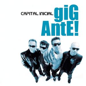 Gigante album