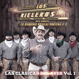 Las Clasicas del Ayer, Vol. 1