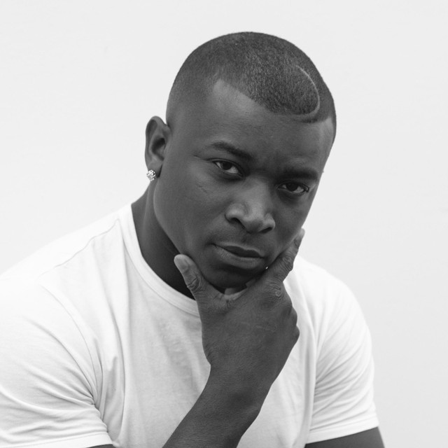 O.T. Genasis tickets and 2019 tour dates
