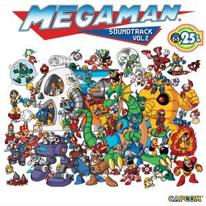 Capcom Sound Team